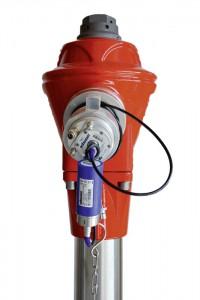 hydro-corr-4