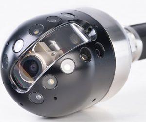mincam360_sk50_plain