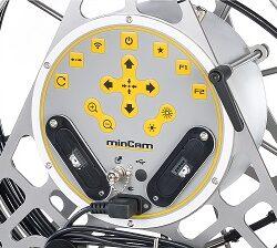 mincam360_open01