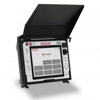 MSE-400 control unit